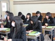進学コース